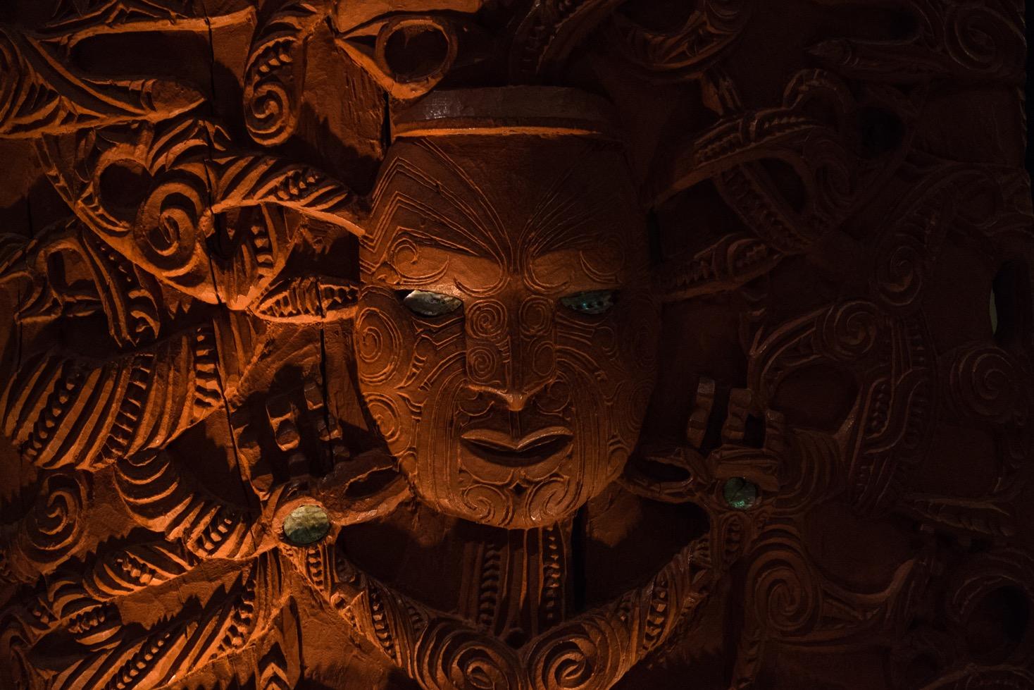 Maori Spirituality: Discovering The Maori Culture